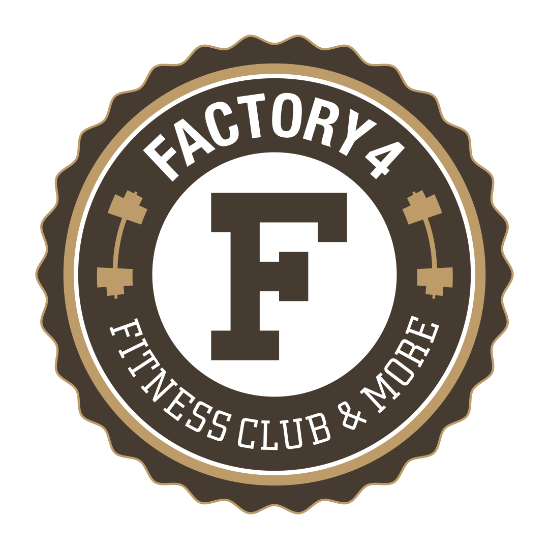 Welcome to Factory 4!