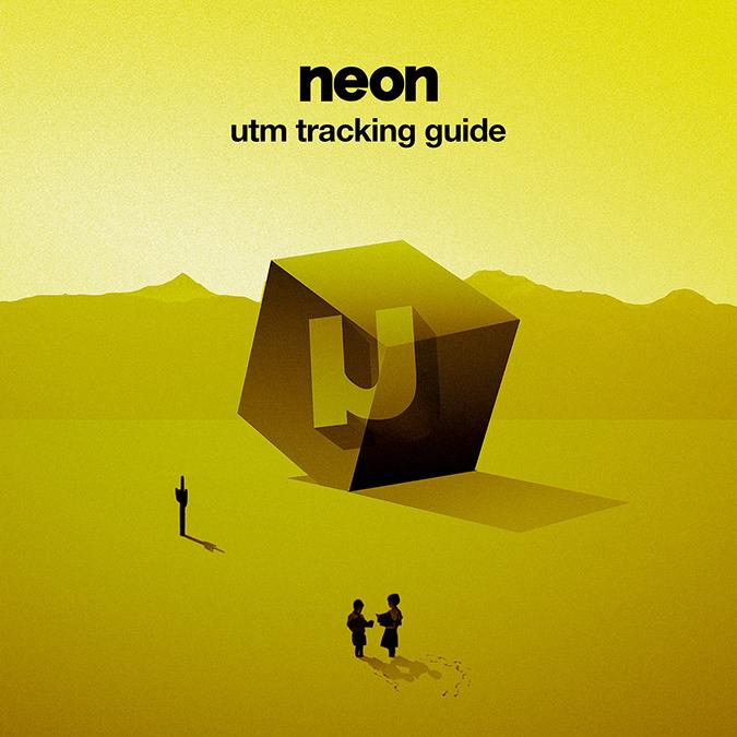 UTM tracking guide