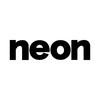 neon marketing technology