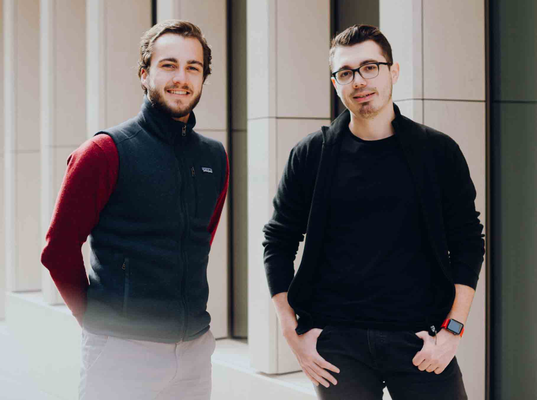 Building Real Estate On Digitization With kodehyve - Silicon Luxembourg