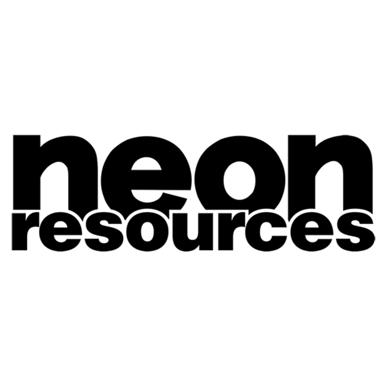 neon resources