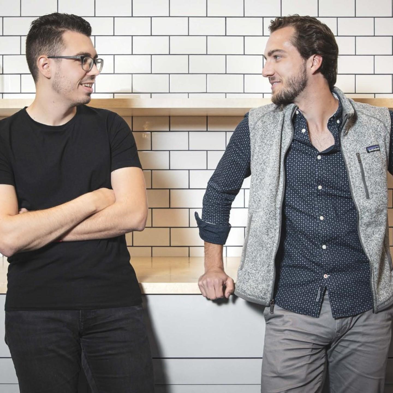 Un outil de collaboration dédié à l'immobilier