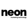 neon newsletter