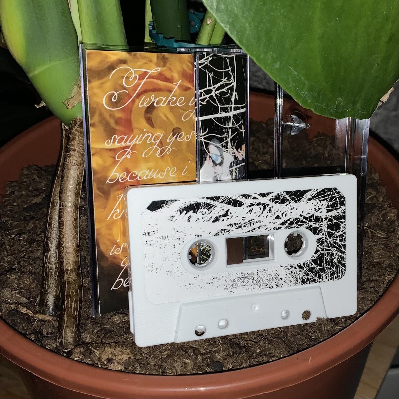 Melbourne 2 Cassettes
